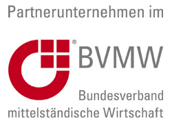 BVMWlogo_klein