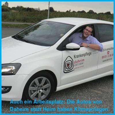 Adamski_Auto