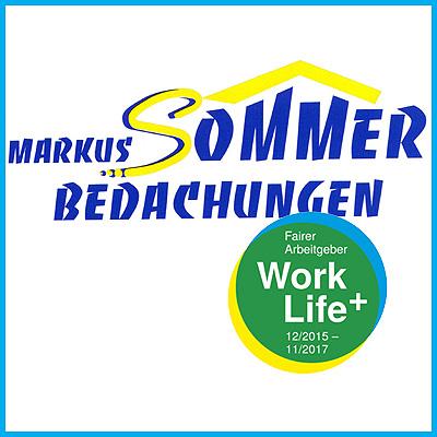 Sommer-Bedachungen3
