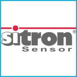 fairer Arbeitgeber Sitron Sensor, Isernhagen