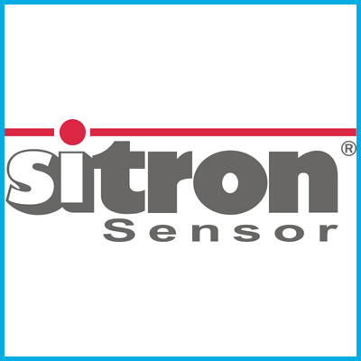 Logo_Sitron_cyanrand