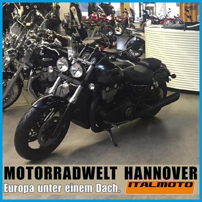 Italmoto_Motorradwelt_Hannover_cyanrand