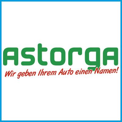 Logo_Astorga_cyanrand