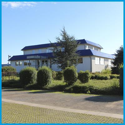 Verwaltung_Astorga_cyanrand