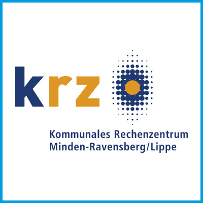 krz_Logo_cyanrand