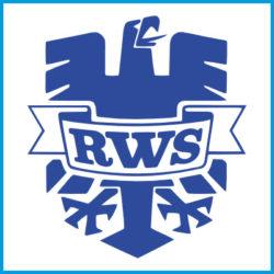 fairer Arbeitgeber RWS Vermögensplanung, Hannover
