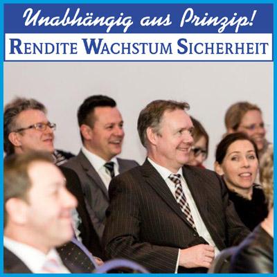 RWS_Schulung_cyanrand