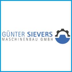 fairer Arbeitgeber Günter Sievers Maschinenbau, Hemmingen