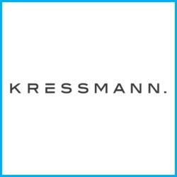 fairer Arbeitgeber KRESSMANN, Hildesheim