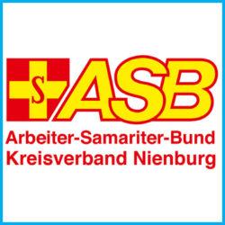 fairer Arbeitgeber ASB, Nienburg