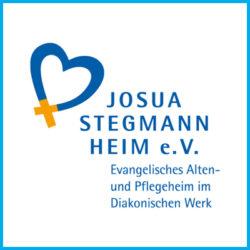 fairer Arbeitgeber Josua Stegmann Heim, Stadthagen