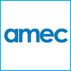 fairer Arbeitgeber amec GmbH, Wedemark