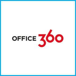 fairer Arbeitgeber Office360 Gruppe, Hannover