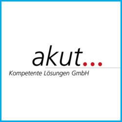 fairer Arbeitgeber akut... Kompetente Lösungen, Hildesheim