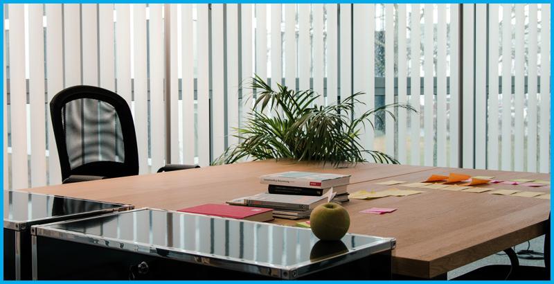 Arbeitsplatz Alter Solutions Deutschland
