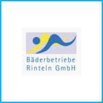 Bäderbetriebe Rinteln GmbH - Teil des fairen Arbeitgebers Stadtwerke