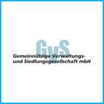 GVS Rinteln - ebenfalls Teil des fairen Arbeitgebers Stadtwerke