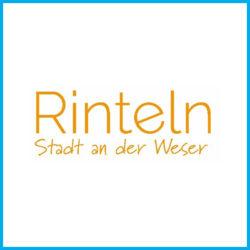 fairer Arbeitgeber Stadt Rinteln