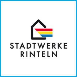 fairer Arbeitgeber Stadtwerke Rinteln und verbundene Unternehmen